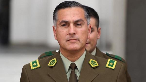General-Rosas