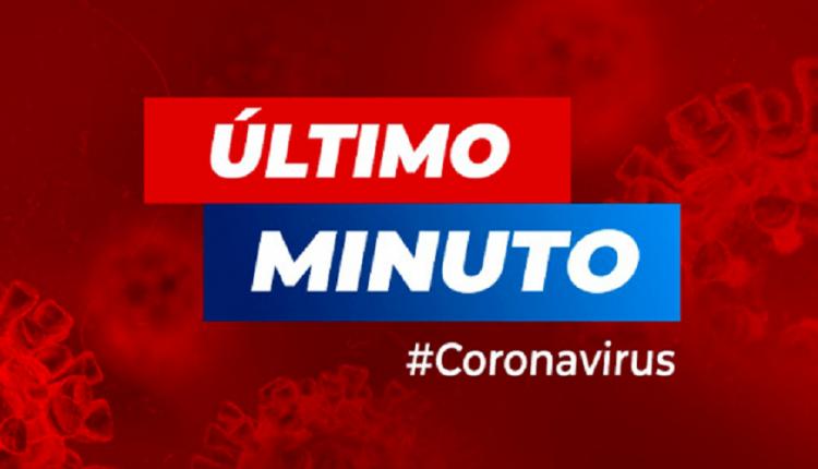 Turista-italiano-contagiado-de-coronavirus-en-Cuba-es-reportado-en-estado-crítico-750x430