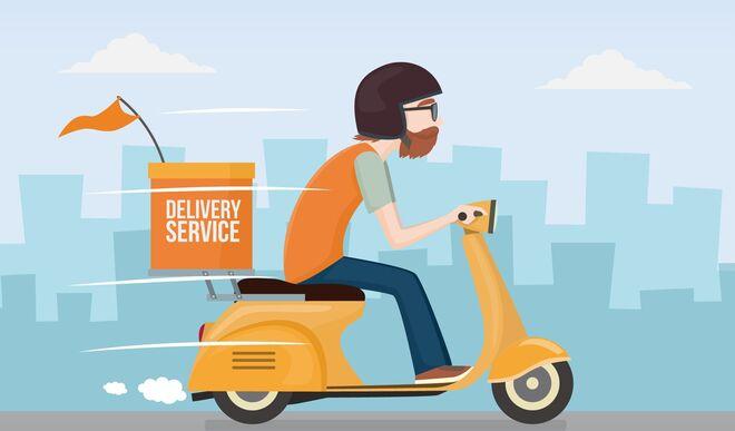 delivery-supone-ventas-sector-comida_1428467147_451467_660x387