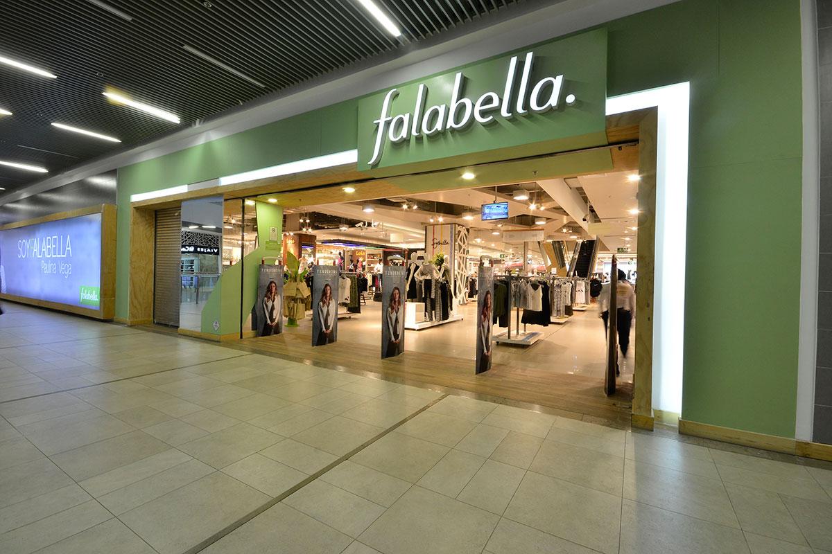 falabella-mej-04
