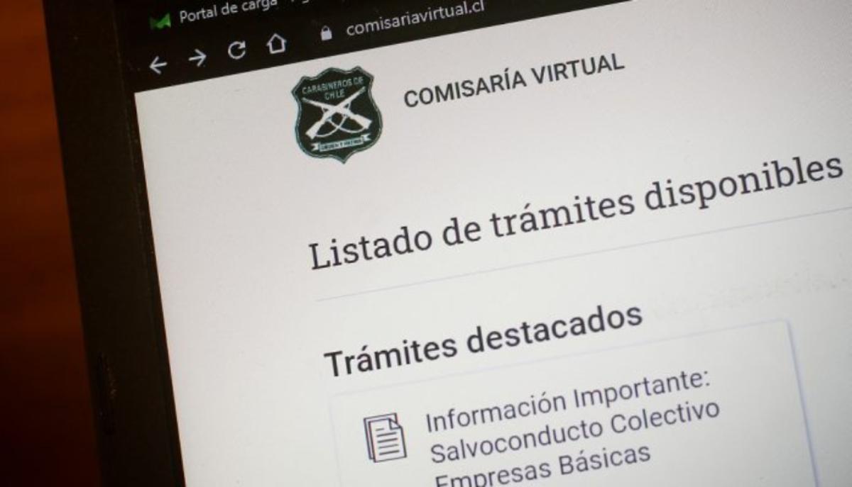 comisaria-virtual