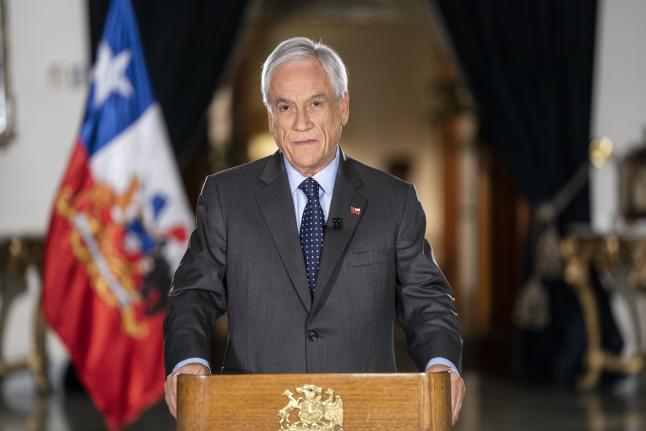 piñera-cadena-nacional-2