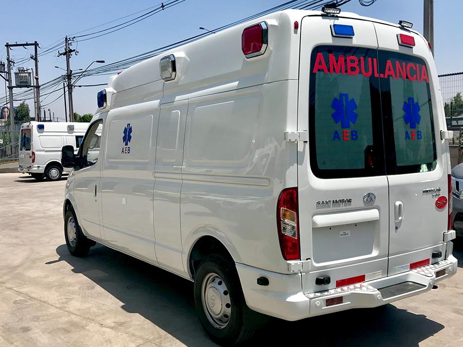 Ambulancia-Maxus-4x2-3