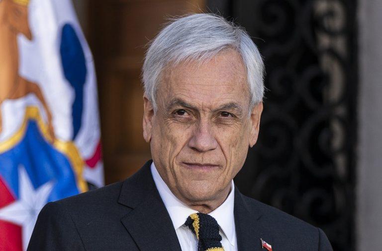 piñera-768x506