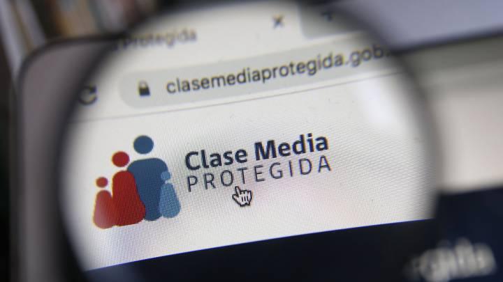 1597275981_164972_1597276199_noticia_normal_recorte1