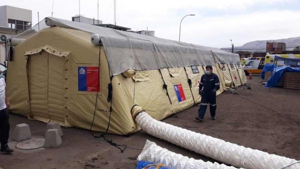 emergencias-y-desastres-3