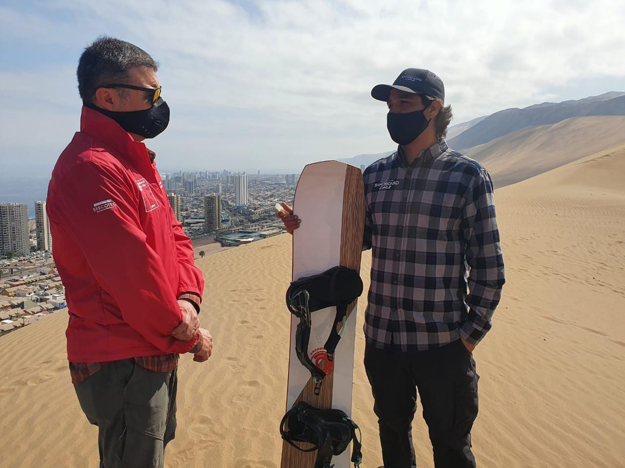 Asociación-Gremial-de-Sandboard-Chile