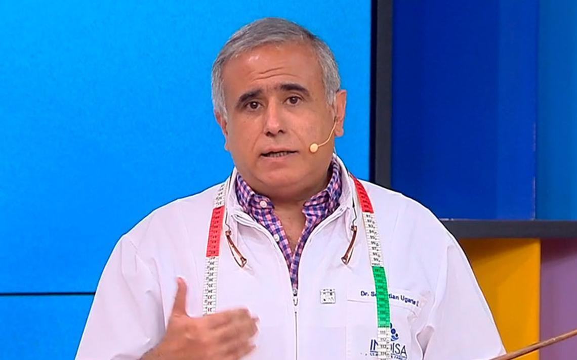 Doctor-Ugarte