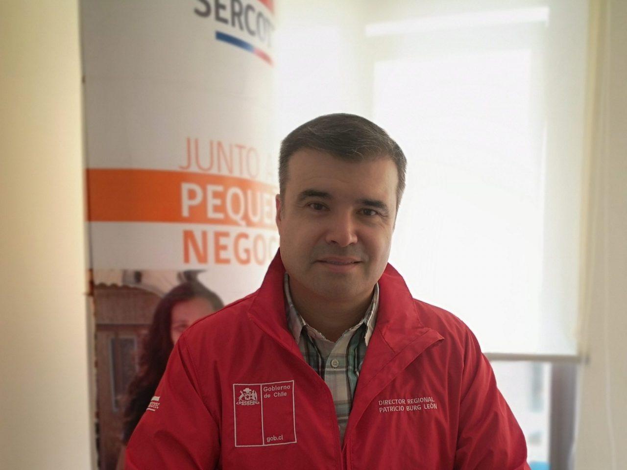 Director-Regional-Sercotec-Patricio-Burg-León-2048x1536