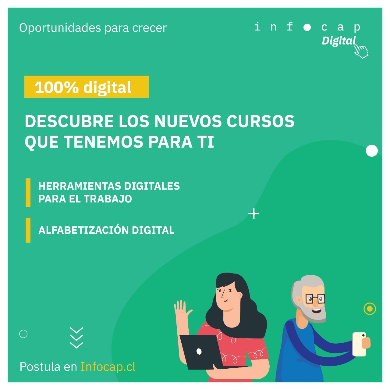 Infocap-Herramientas-digitales