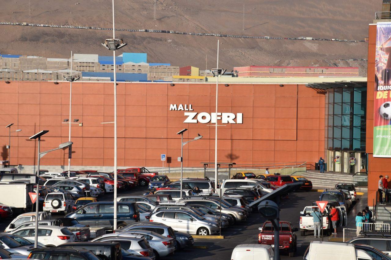 Mall-ZOFRI-2048x1365