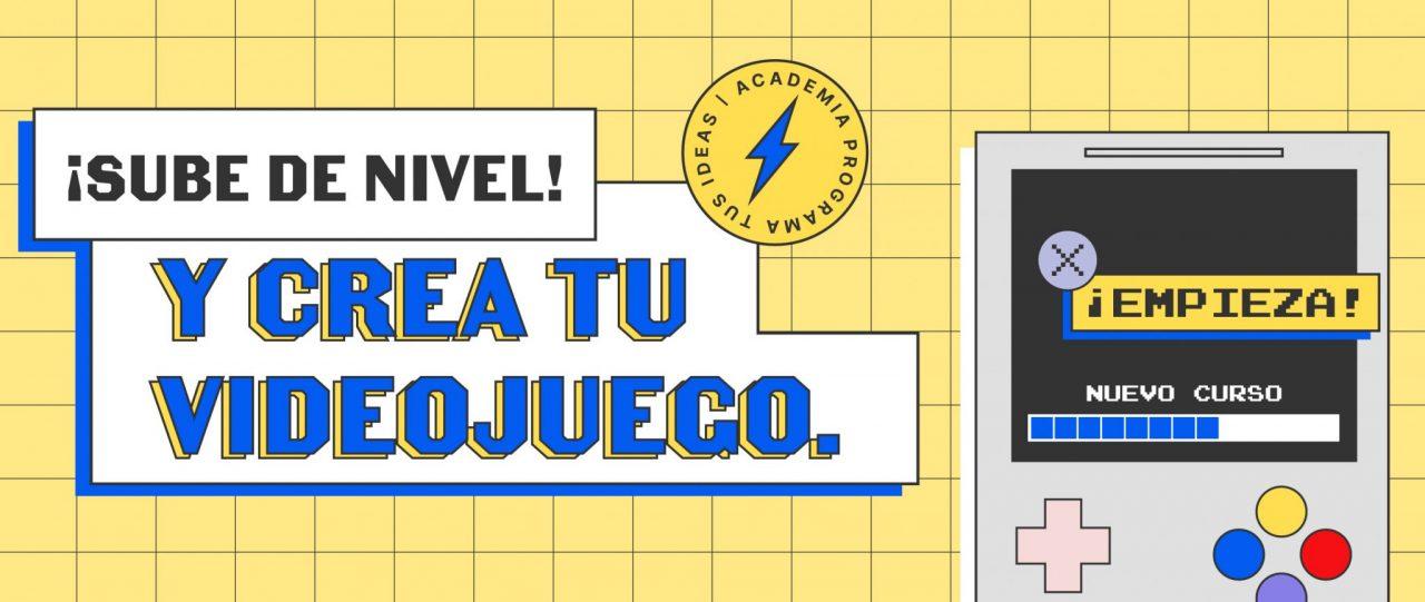 VIDEOJUEGO-Post-1-2048x866