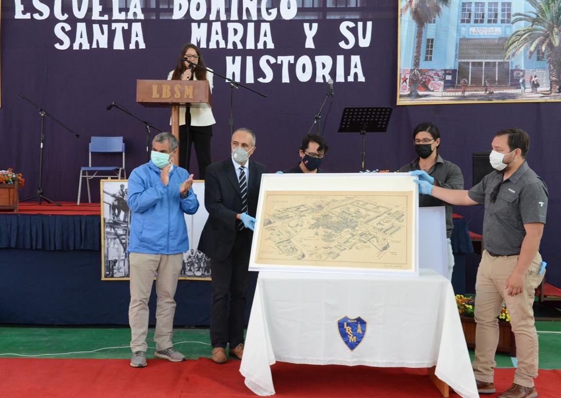 PLANOS-ESCUELA-SANTA-MARÍA-2