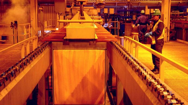 Producción-de-cobre-en-noviembre-cerró-con-crecimiento-del-42.47-800x445