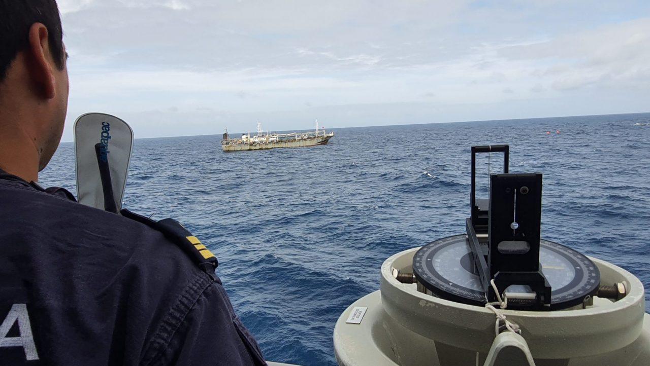 armada-flota-china-2048x1155