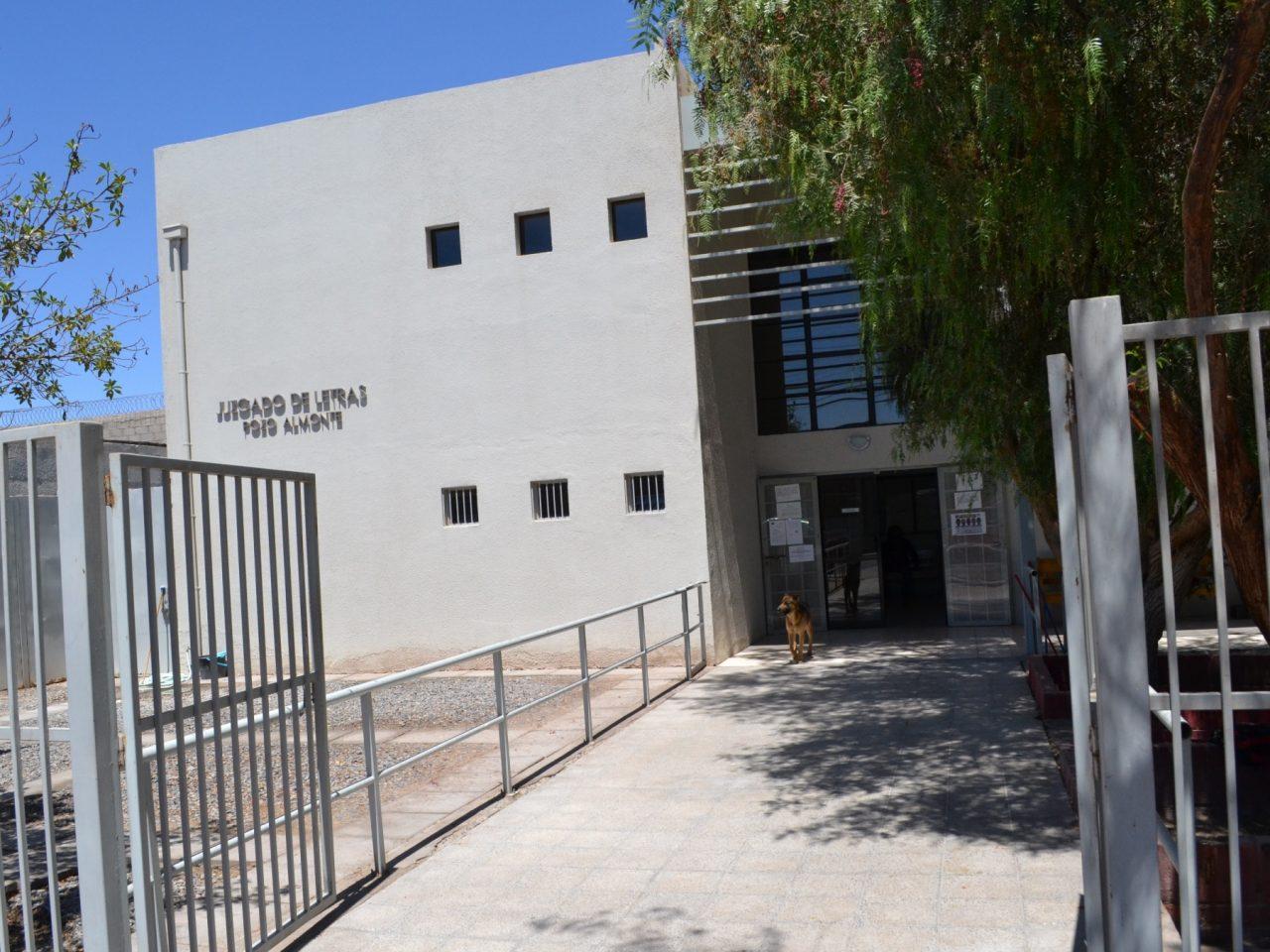 Tribunal-Pozo-Almonte-0107-p