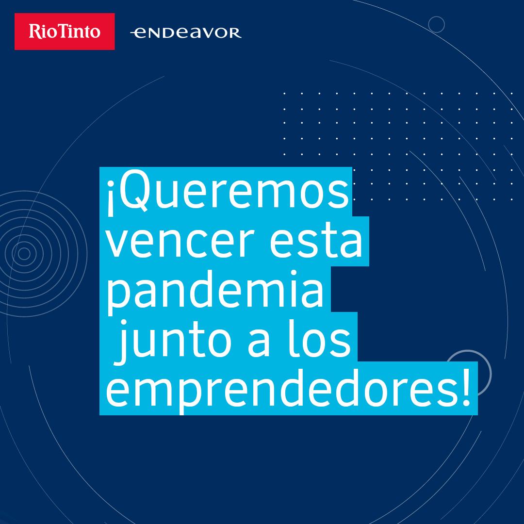sec_riotinto-endeavor1-1