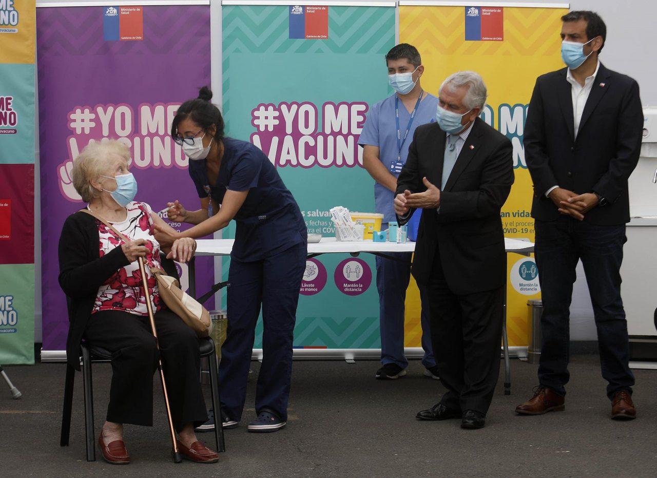 vacunacion-minsal
