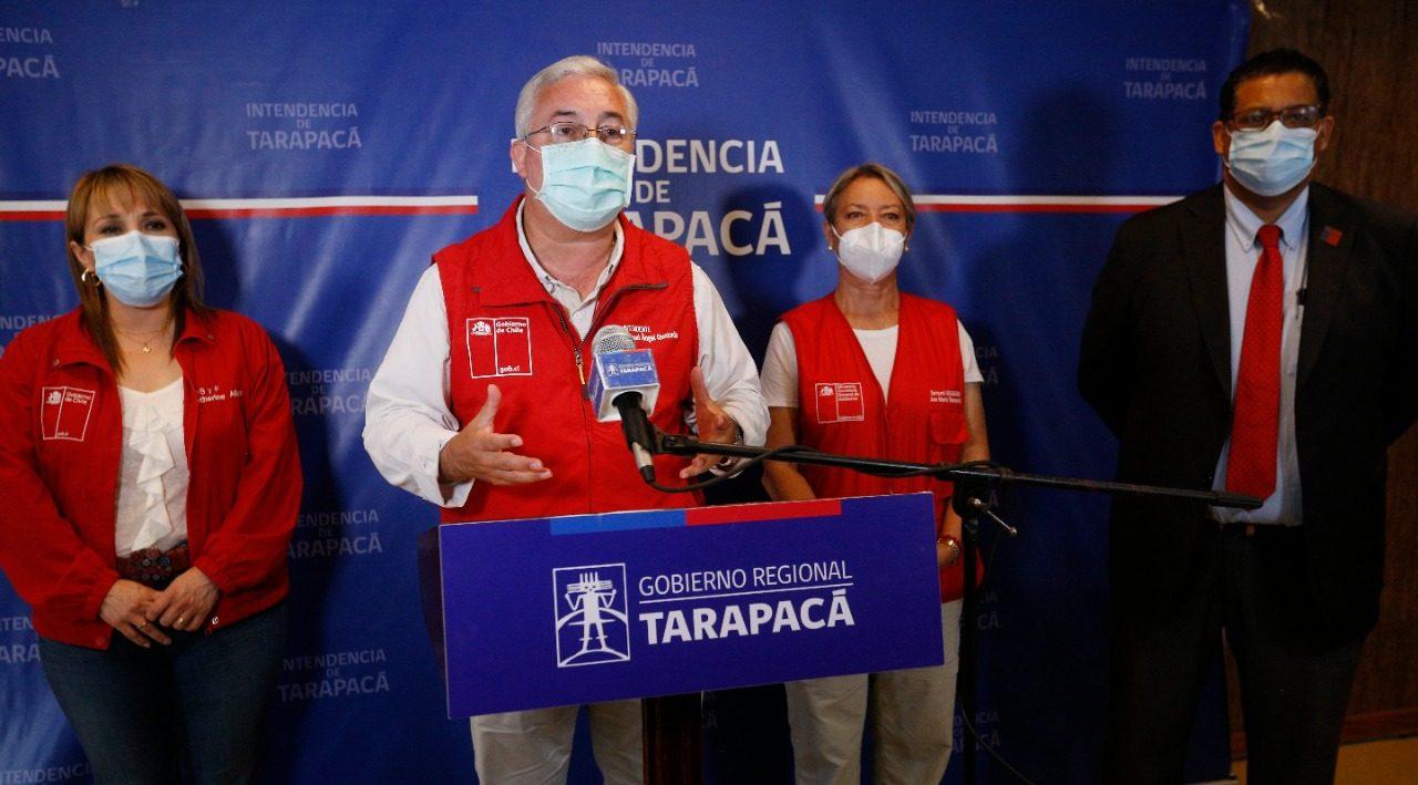 Foto-IRT-autoridades