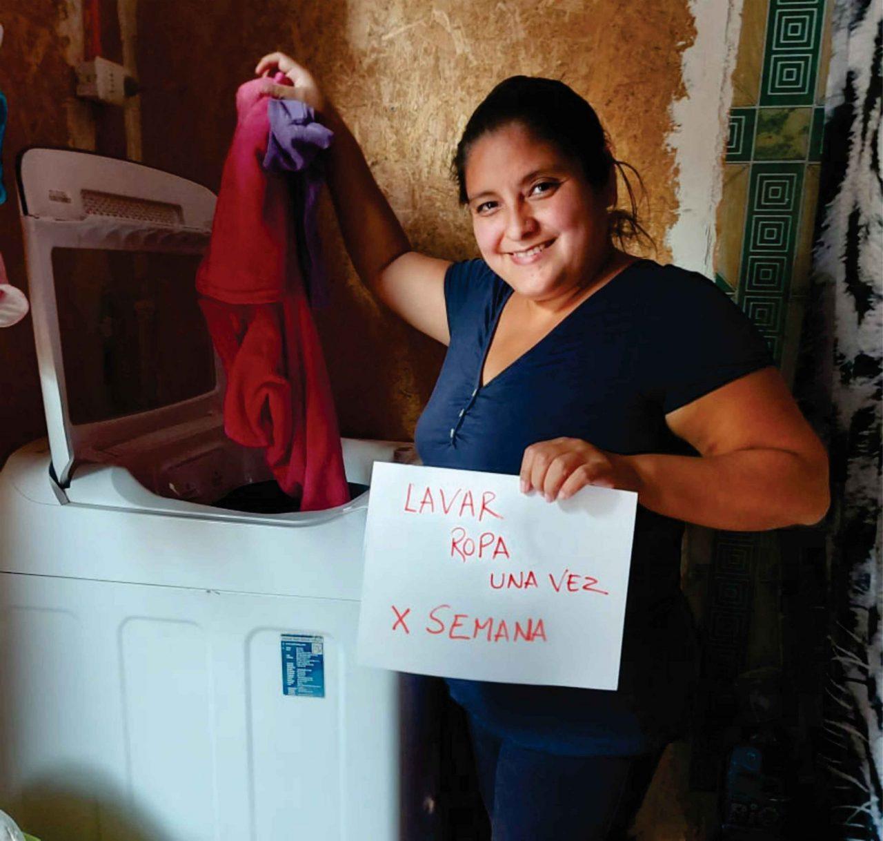 Jacqueline-Paredes-se-enfoca-ahora-en-lograr-un-mayor-ahorro-de-energia-en-su-hogar-2048x1949