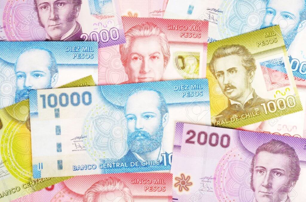 Pesos-chilenos-1