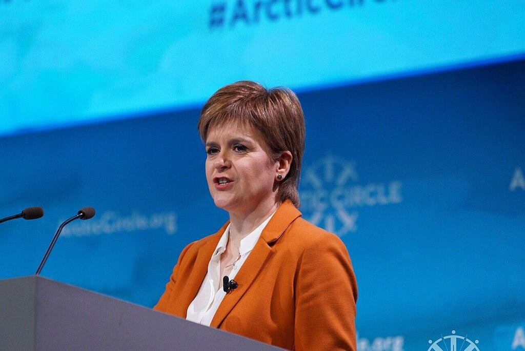 1280px-Nicola_Sturgeon_First_Minister_of_Scotland_-ArcticCircle2017_37412121190