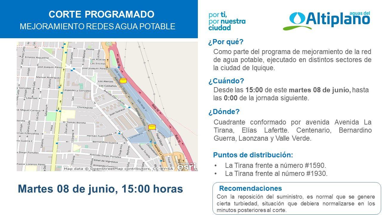 CORTE-PROGRAMADO-08062021-Iquique
