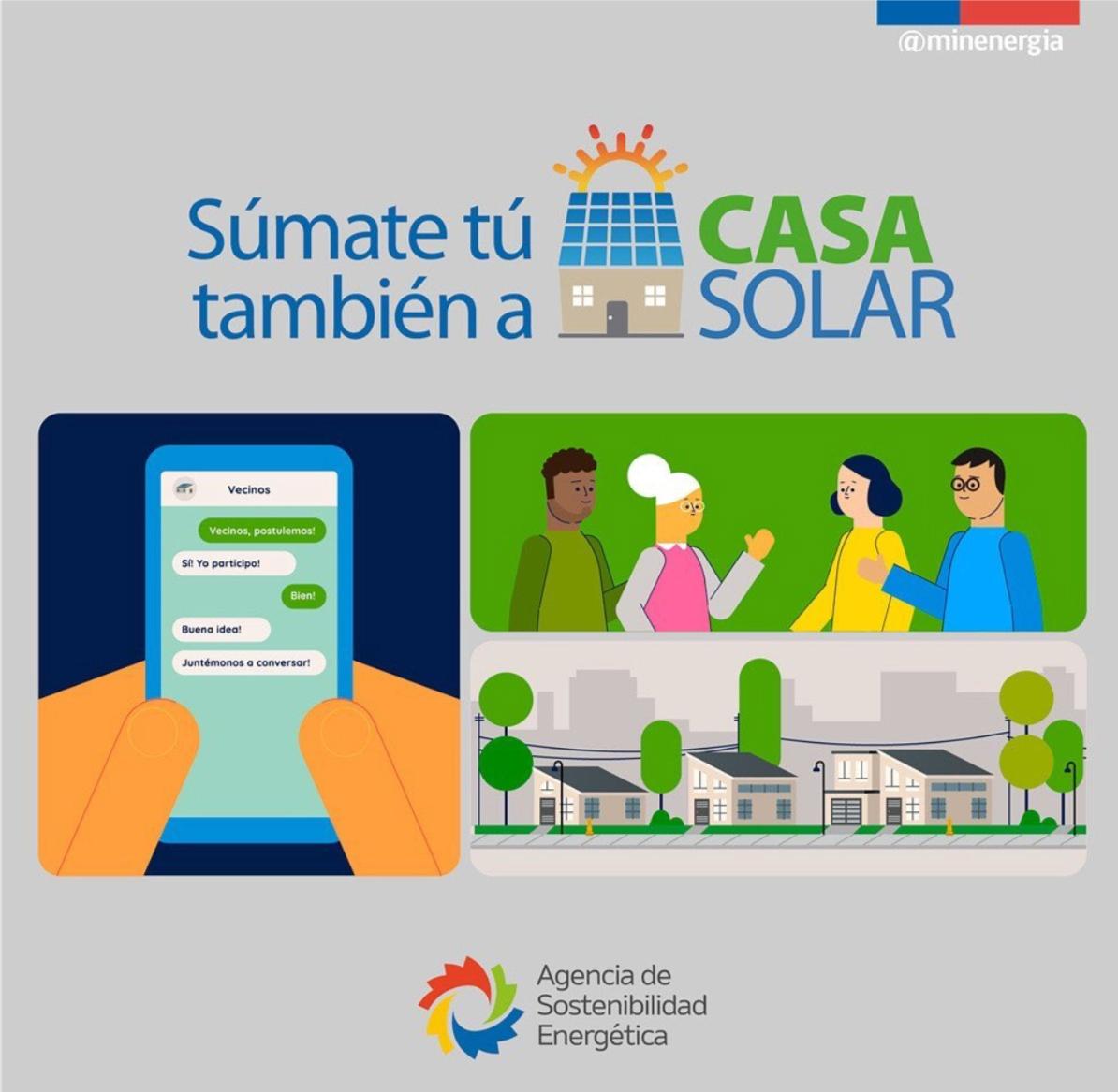 Grafica-Casa-Solar
