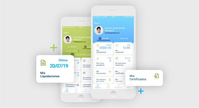 9.-app-portalcolaborador-pantalla-desktop700x380