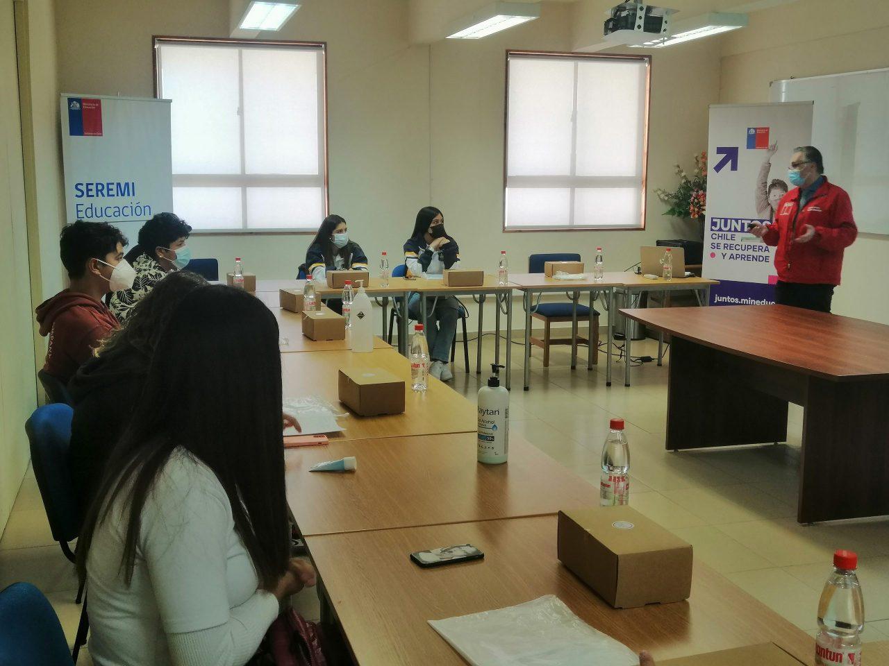 cabildo-estudiantes-3-scaled