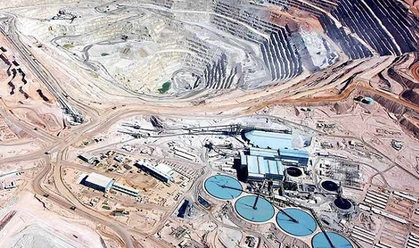 minera-escondida