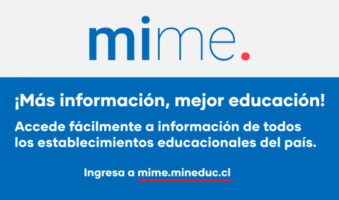 MIME-660x390-1