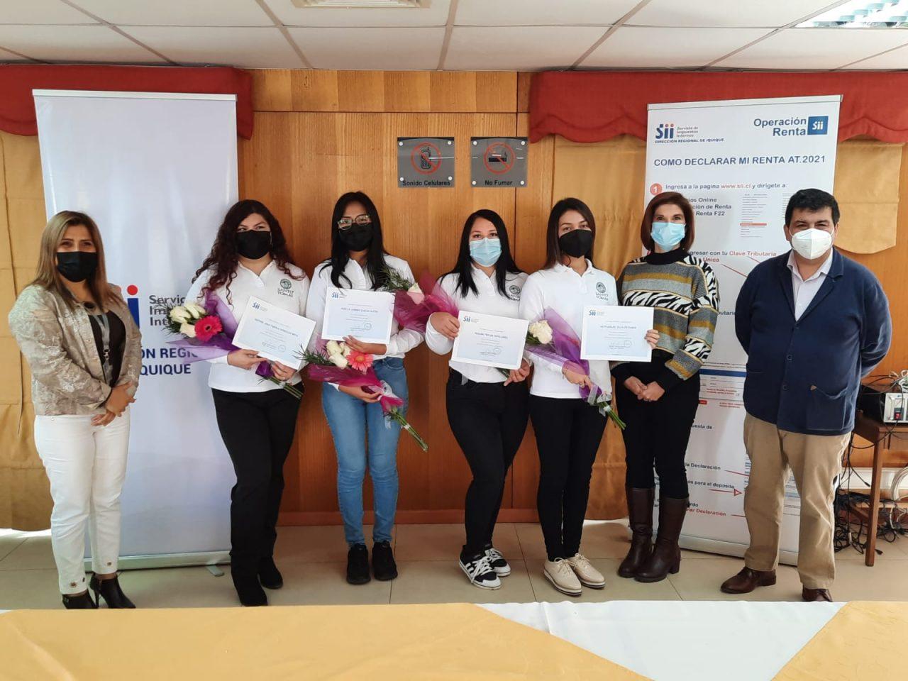 Reconocimiento-estudiantes-de-Contador-Auditor