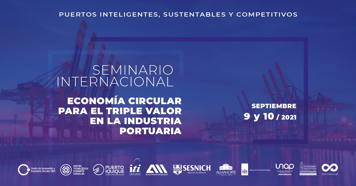 Seminario-puertos-LIN-es