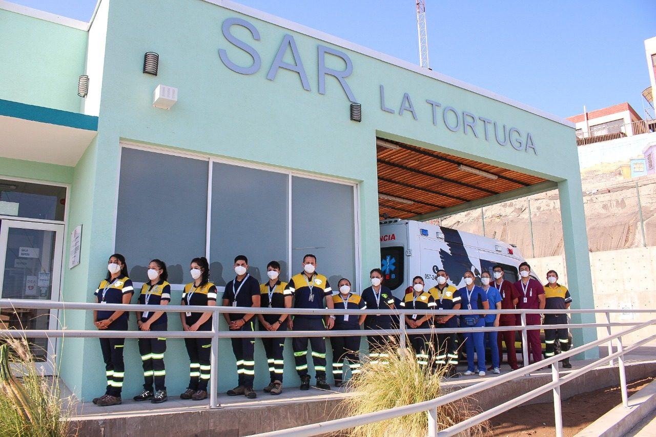 sar-tortuga-1
